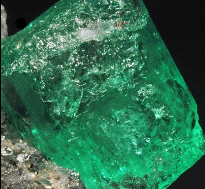 gemme-smeraldo_grezzo_compro_compro-oro-torino