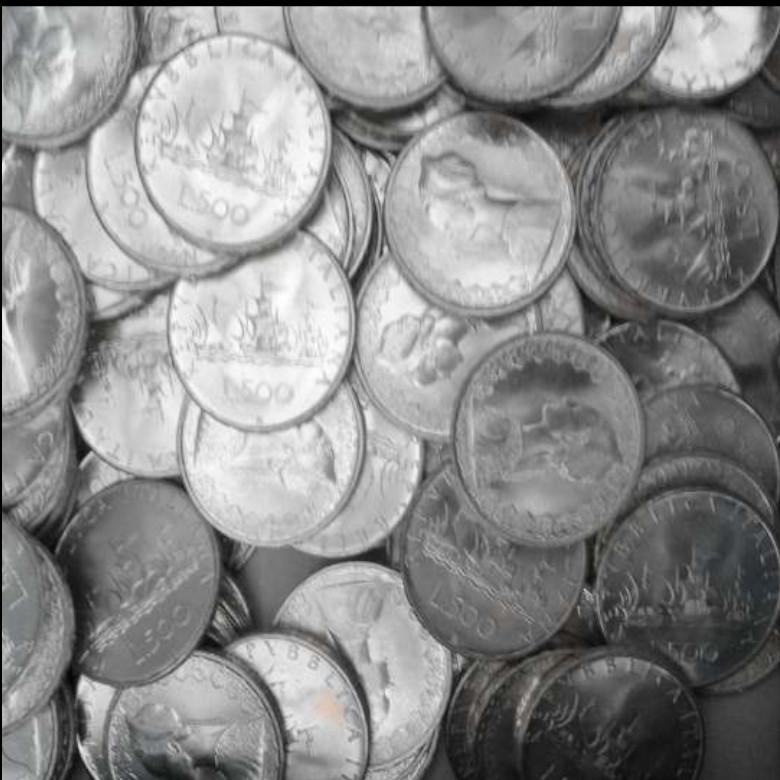 compro-argento-usato-oro-diamanti-zaffiri-torino-pagamento-immediato-vendo-acquisto-monete