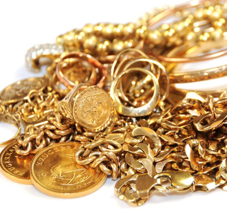 compro-oro-a-torino-argento-diamanti-zaffiri-massima-serietà-professionalità