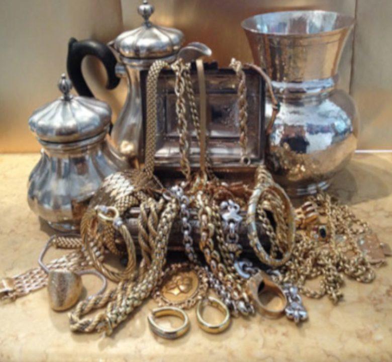 compro-argento-usato-oro-diamanti-zaffiri-torino-pagamento-immediato