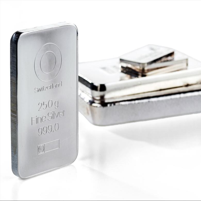 compro-argento-780×780-compro-oro-a-torino (1)