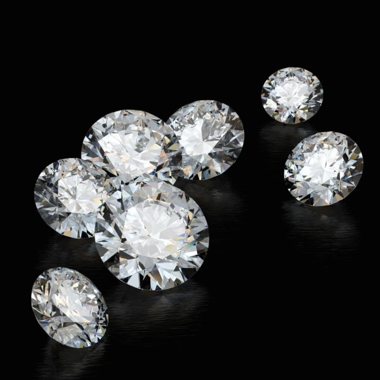 diamanti-780x780