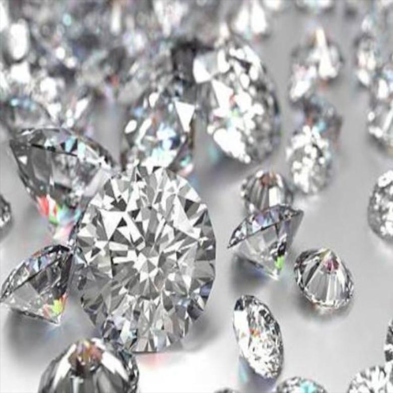 diamanti-Analisi Gemmologiche-compro-vendo-gioielli-torino-pagamento-immediato