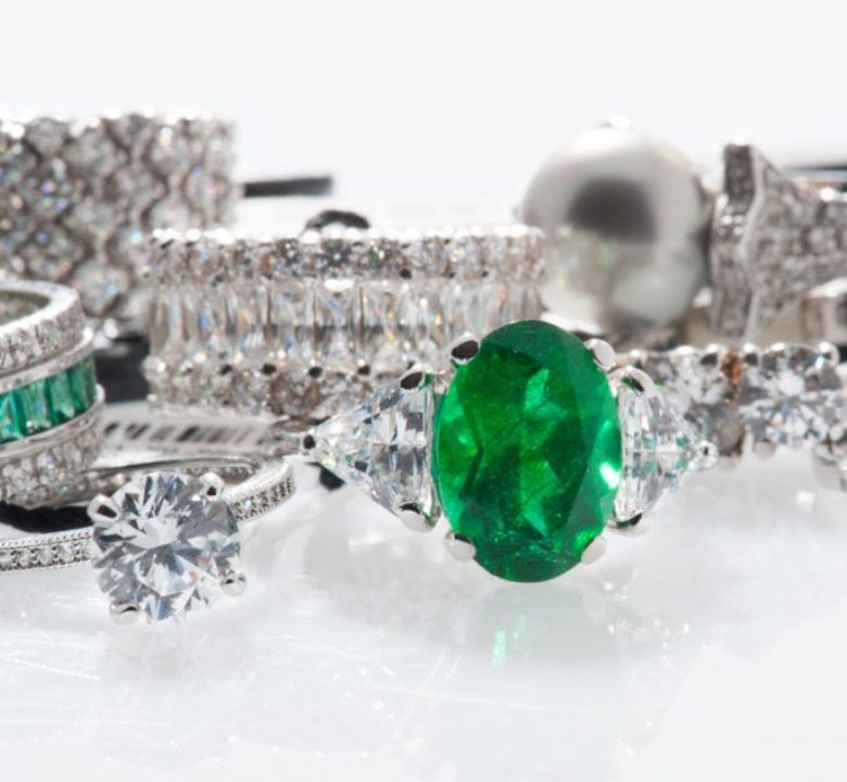 Acquisto-gioielli-usati-torino-pietre-preziose-compro-oro-argento-diamanti-orologi