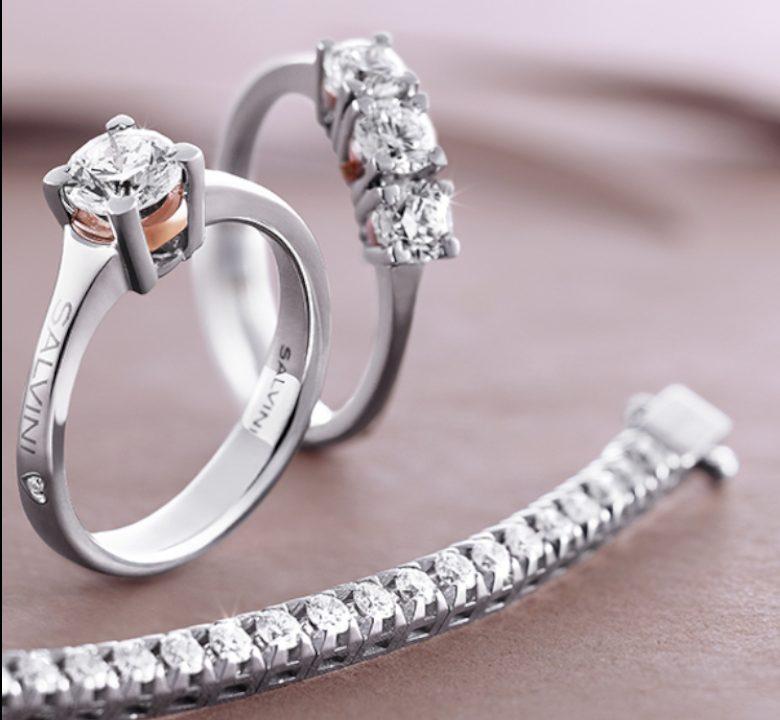 Compro-Gioielli-Diamanti-a-Torino-compro-oro-preziosi-orologi-aste-pietre-valutazione-perizie-usato