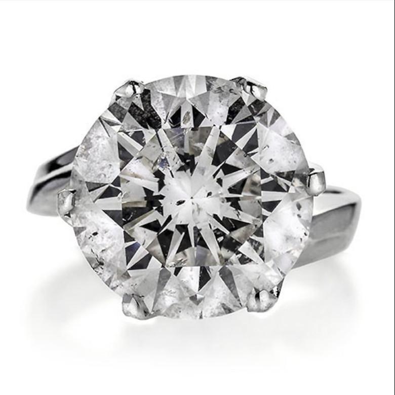 gioielli-compro-anello-diamante-rubino_comproorotorino