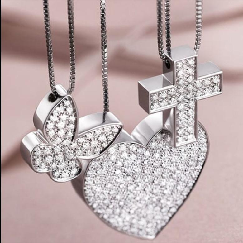 gioielli_collana-diamanti-compro_gioielli_compro-oro-a-torino