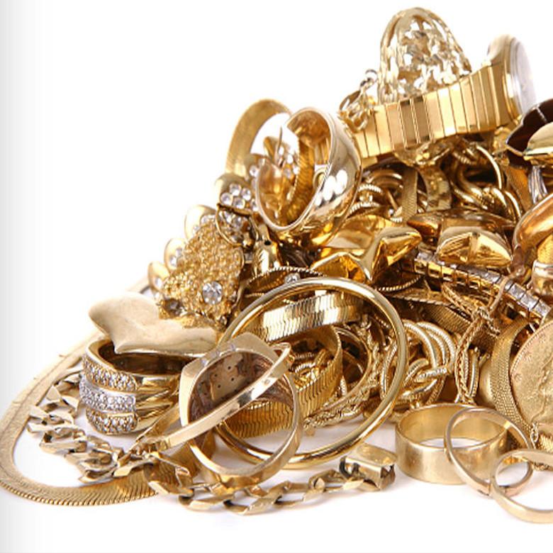 compro-gioielli-oro-anelli-torino