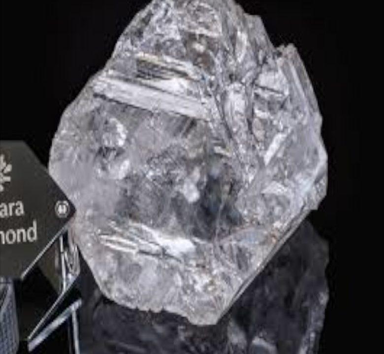 Compro Diamanti Grezzi-brillanti-oro-argento-anelli-pagamento-immediato-massima-riservatezza-a-torino