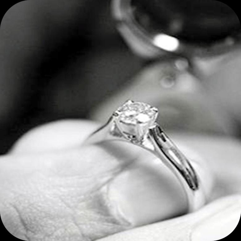 compro-vendo-solitario-diamanti-oro-argento-a-torino