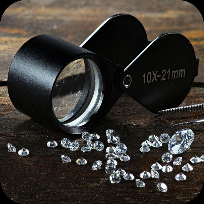valutazione-analisi-gemmologica-Compro-oro-gioielli-aste-preziosi-diamanti-vendo-argento-orologio-torino-pagamento-immediato-gratuita-quotazioni-contanti