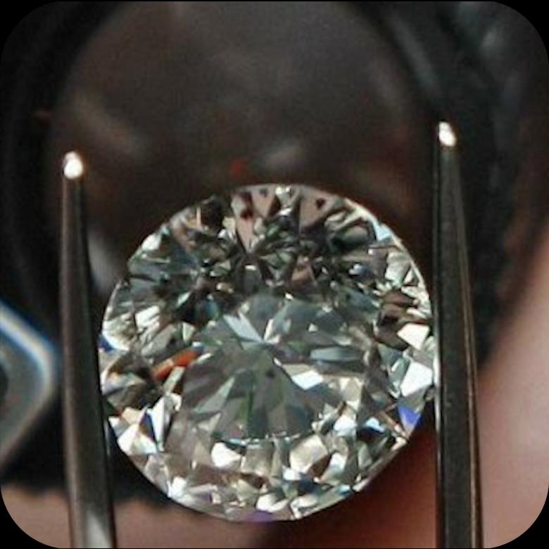 analisi-gemmologica-compro-vendo-solitario-diamanti-oro-argento-a-torino