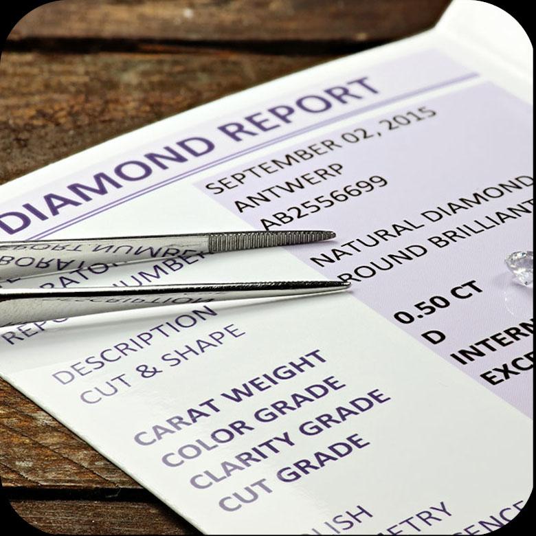 analisi-gemmologica-compro-oro-a-torino-Compro-vendo- gioielli- diamanti-argento-orologi-pietre-preziose-aste