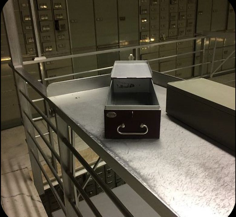 apertura-cassetta-di-sicurezza-torino-perito-estimatore