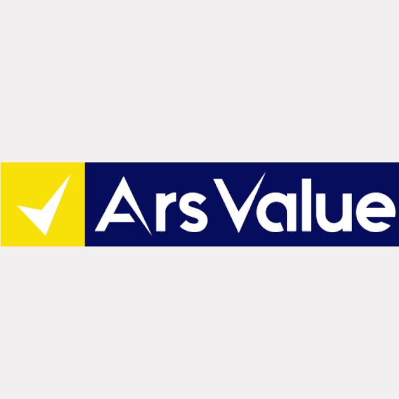 ares-value-aste-gioielli-Compro-vendo- gioielli-aste-preziosi-diamanti-argento-orologi- torino-pagamento-immediato-valutazione-gratuita-quotazioni-contanti-analisi-gemmologica
