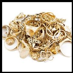 compro-oro-medio-Compro_diamanti_grezzi_medio-Essenza-Aurea-srl-lavorazione-orafa-perizia-analisi-gemmologiche-Compro-oro-gioielli-aste-preziosi-diamanti-vendo-argento-orologio-torino-pagamento-immediato-valutazione-gratuita-quotazioni-contanti-perizia-analisi-gemmologiche
