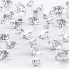 compro_diamanti_politi