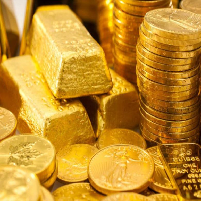 Compro-oro-gioielli-preziosi-diamanti-vendo-argento-orologio-torino-pagamento-immediato-aste-valutazione-gratuita-quotazioni-contanti