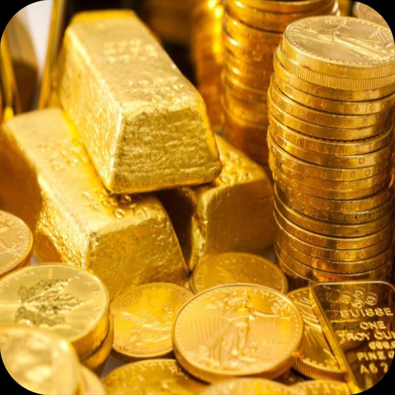 Compro-vendo- gioielli-aste-preziosi-diamanti-argento-orologi- torino-pagamento-immediato-valutazione-gratuita-quotazioni-contanti