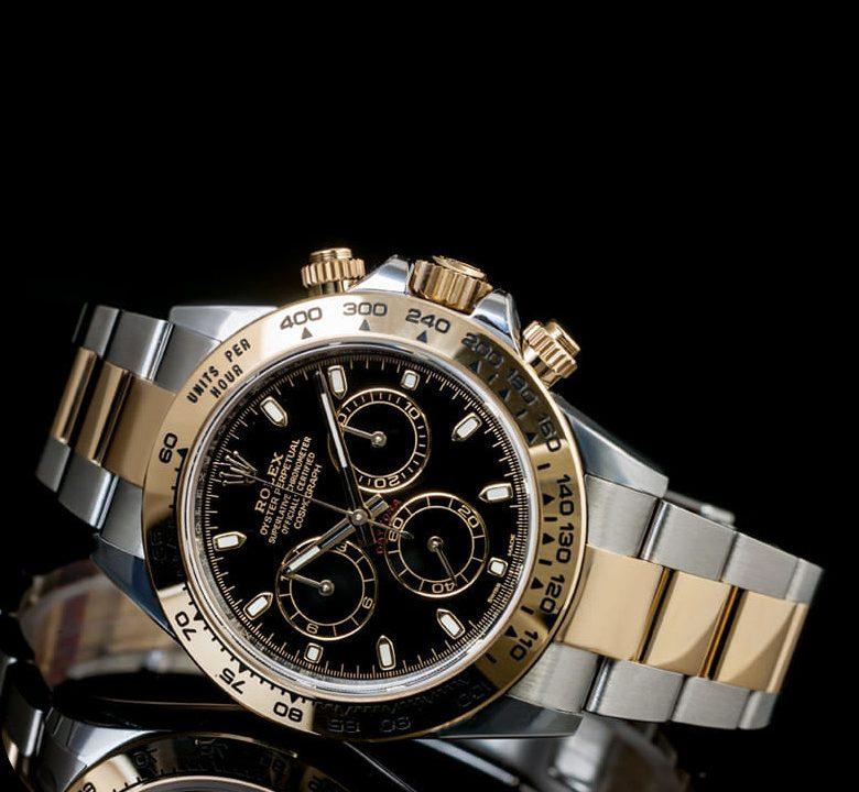 compro-orologio_rolex-torino-pagamento-immediato