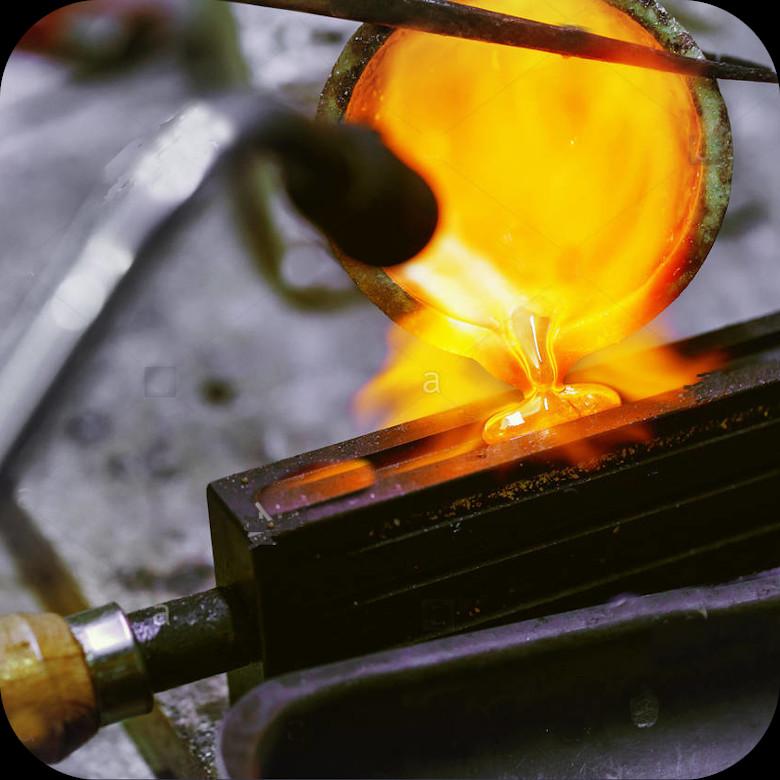 fusione-cannello-780×780-compro-oro-a-torino