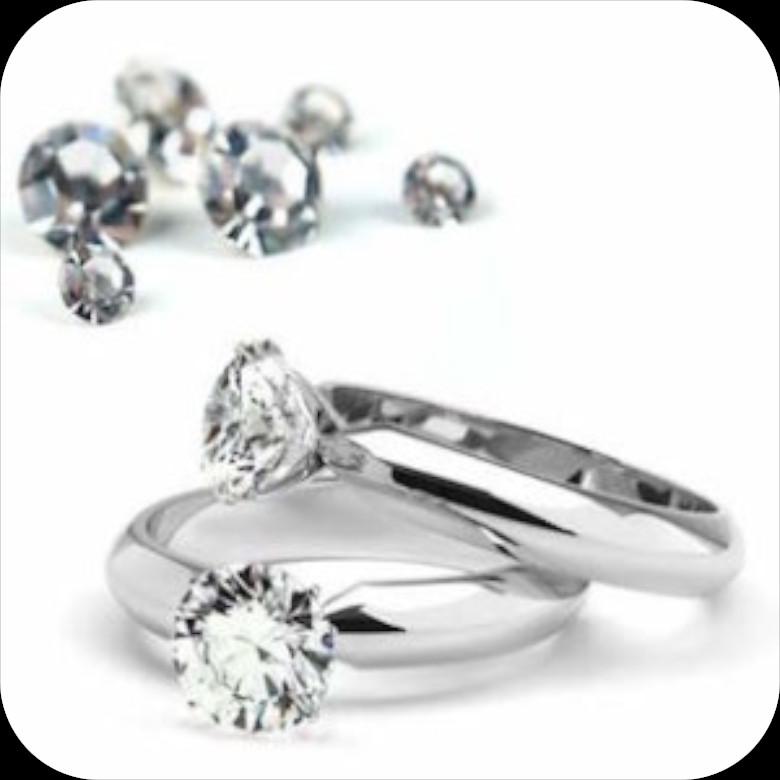 gioielli_diamanti_anello-vendo-argento-oro-orino