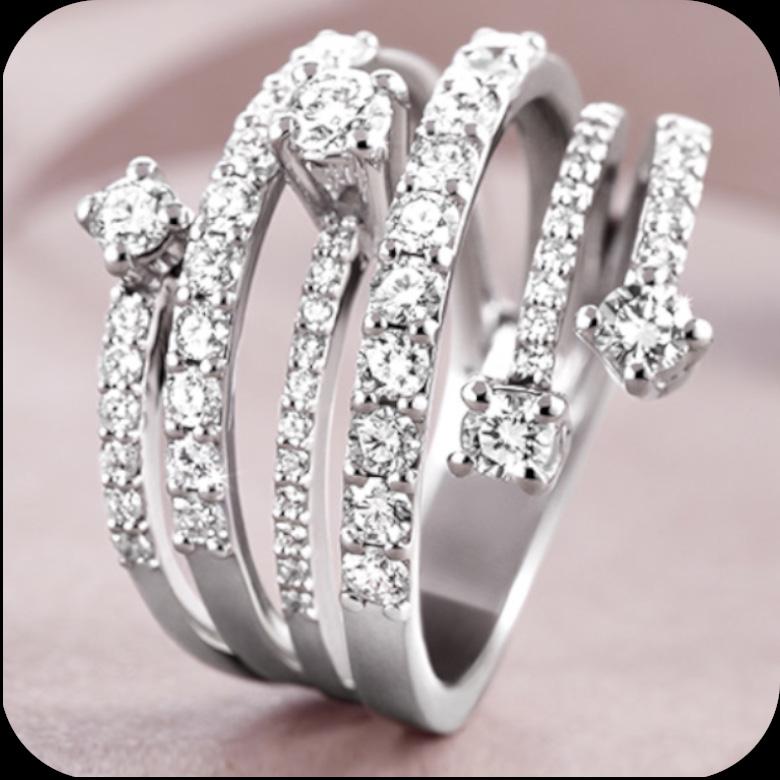 gioielli_diamanti_anello_vendo-comprooroatorino