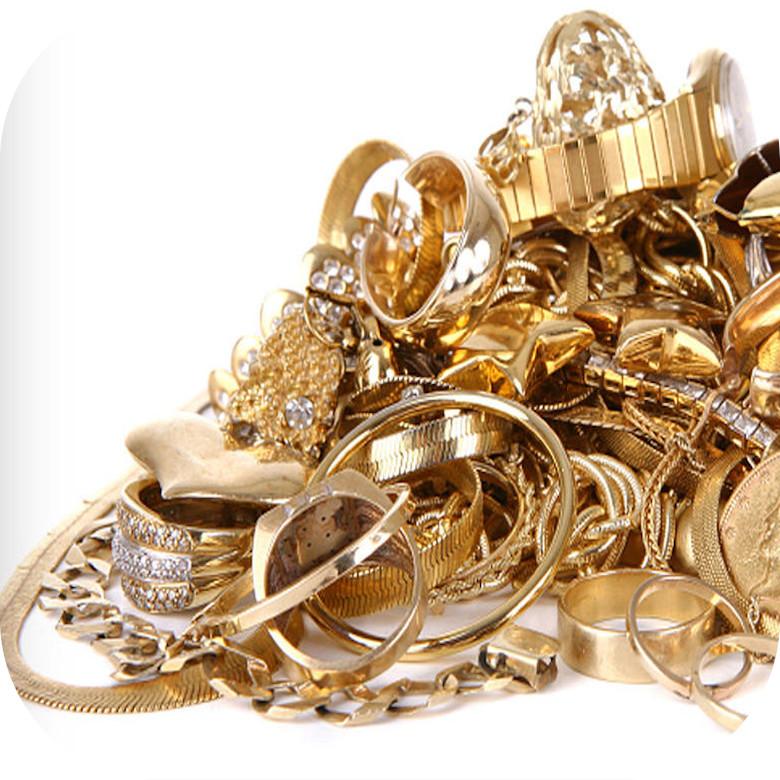 compro-vendo-oro-diamanti-argento-usato-a-torino-massima-serietà