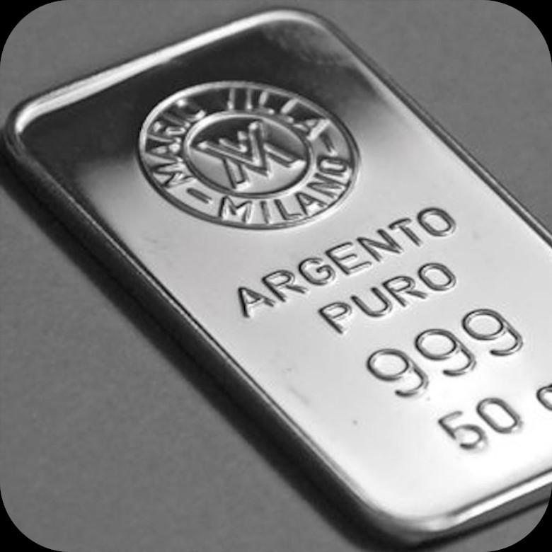 lingotto-comprooroatorino-vendo-argento