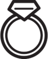 anello-diamante-compro-vendo-torino